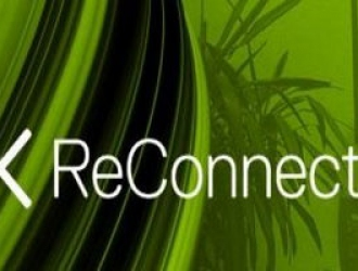Reconnect # 27-03-2020