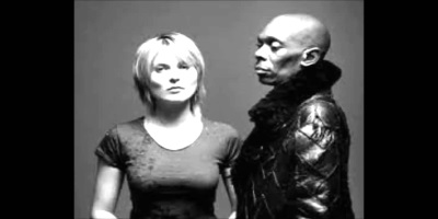 Faithless # The Bedroom Sessions