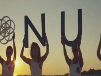 Sonus Festival 2017 (Croatia) # 20/23-08-2017
