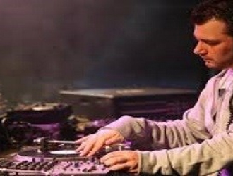 Joey Beltram # Club Zyon # 22-10-2004