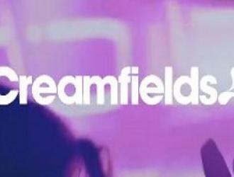 Creamfields Festival 2019 (UK) - 24/25-08-2019